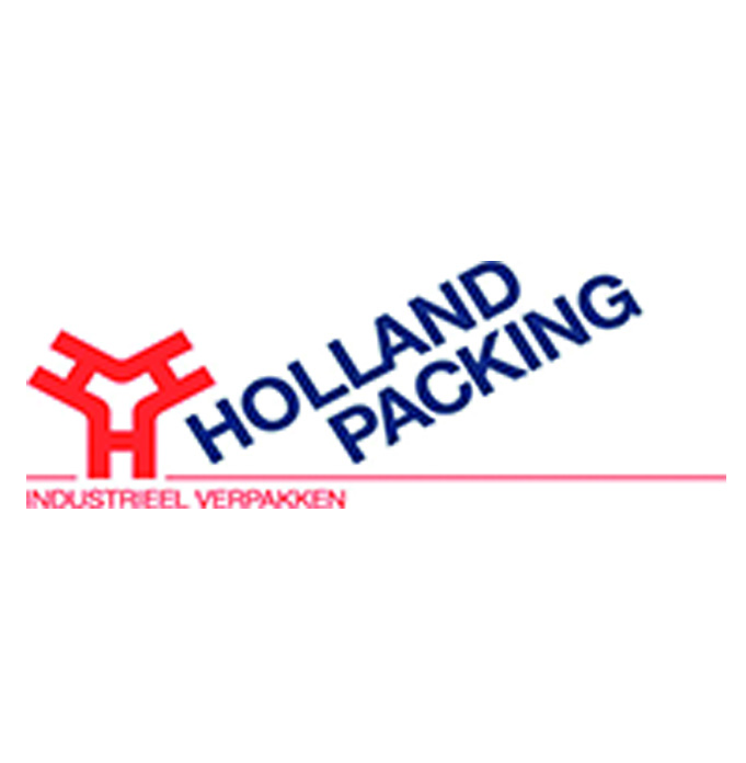 Holland Packing