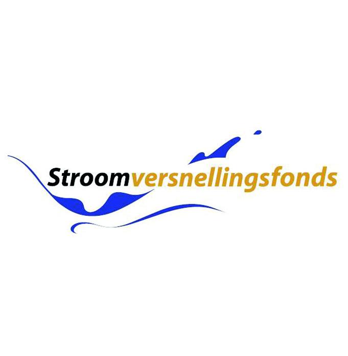Stroomversnellingsfonds