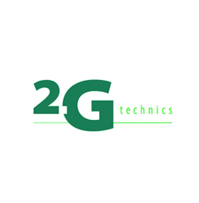 2G Technics
