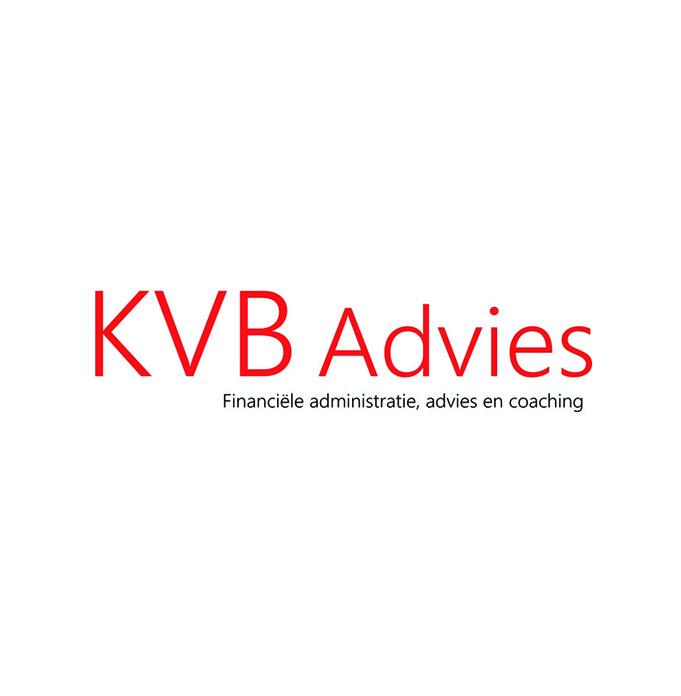 KVB Advies