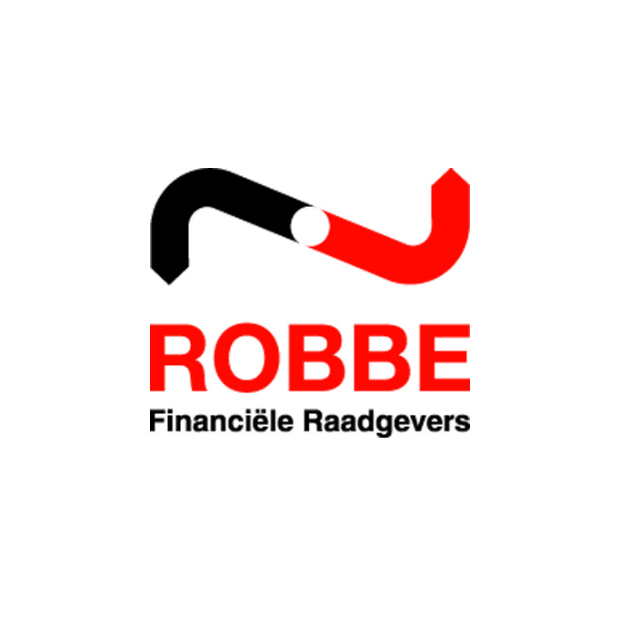 Robbe Financiele Raadgevers