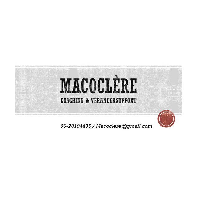 Macoclère