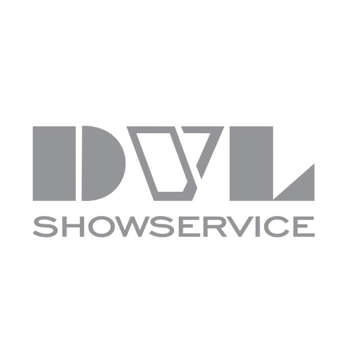 DVL Showservice