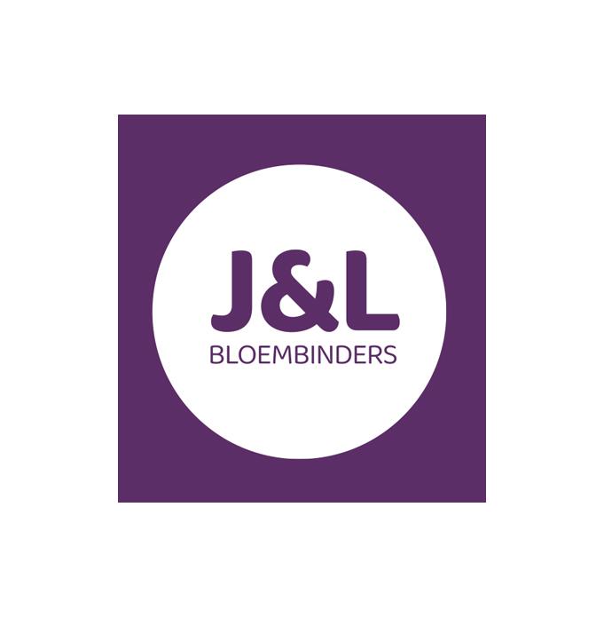 J & L Bloembinders