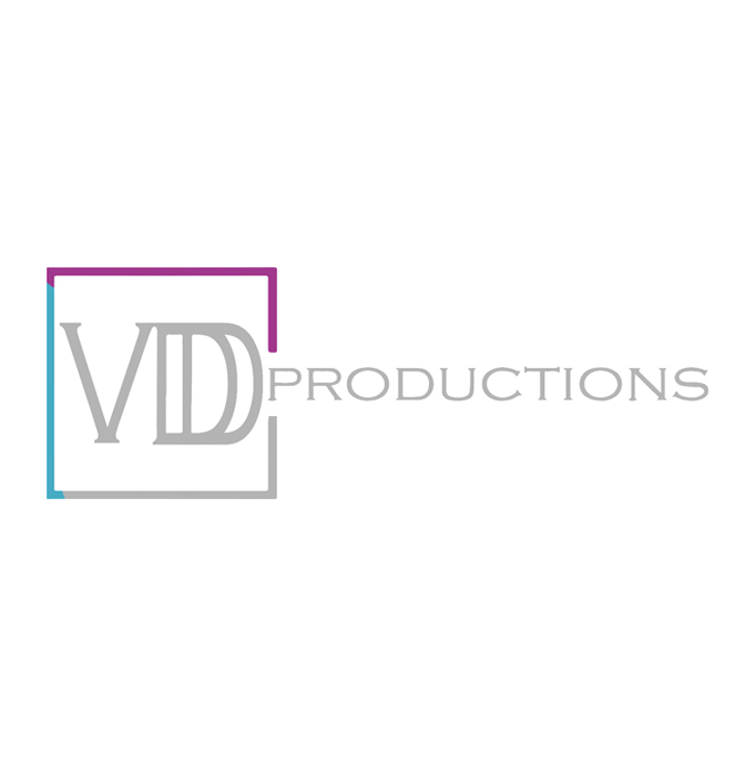 Vdd Productions