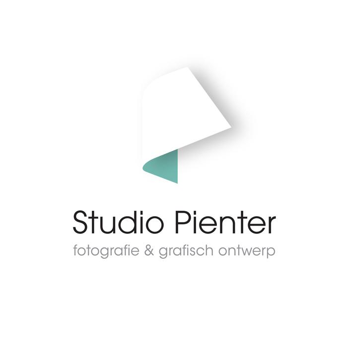 Studio Pienter